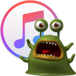 apple music and DRM